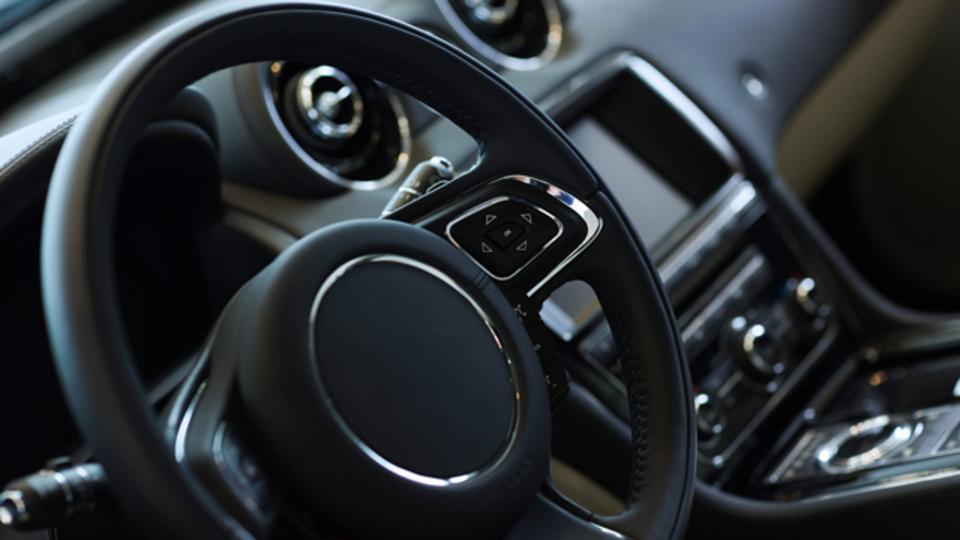 自動運転車にハンドルは要るのか?