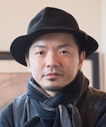 160304_nitori_profile.jpg
