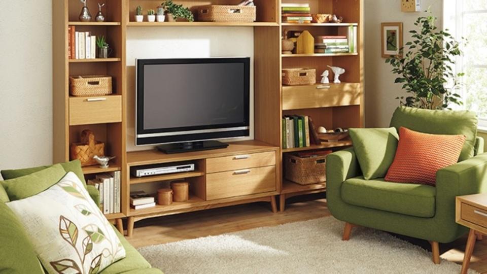目利きスタイリストに聞いた、コスパ+αを見極めて家具を賢く選ぶ方法
