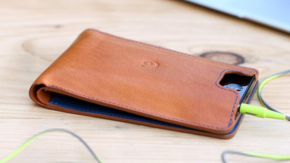 『iPhone SE』発表前にチェックしておくべき『iPhone 5s』ケース【今日のライフハックツール】