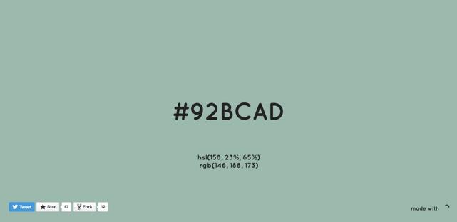 160238_co2.jpg
