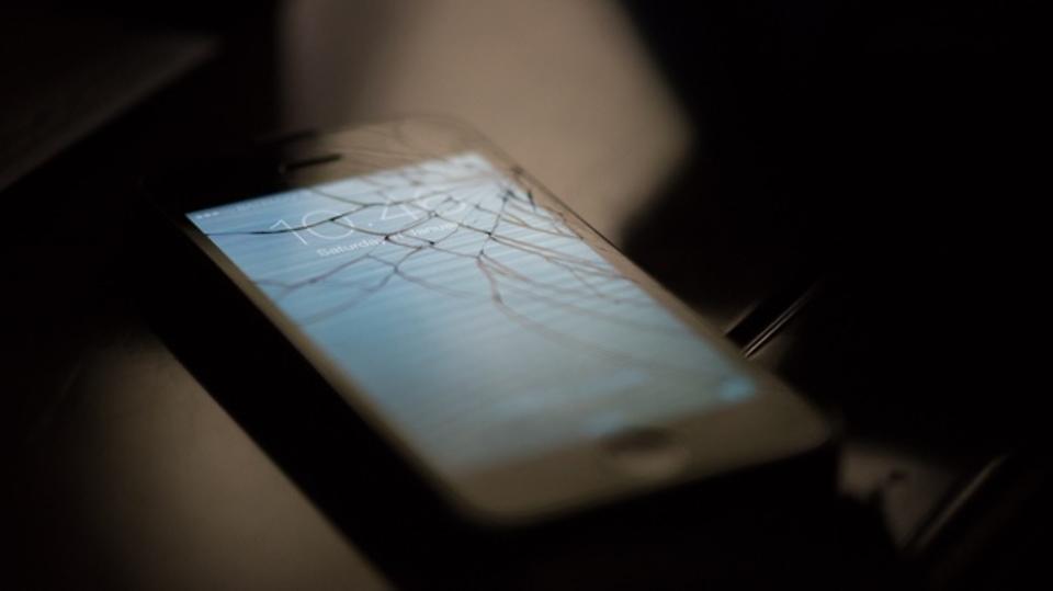 ニューヨーク地裁、FBIはiPhoneロック解除をAppleに強制することはできないと判断