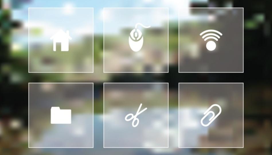 Chromeのワークフローを向上させる4つの拡張機能