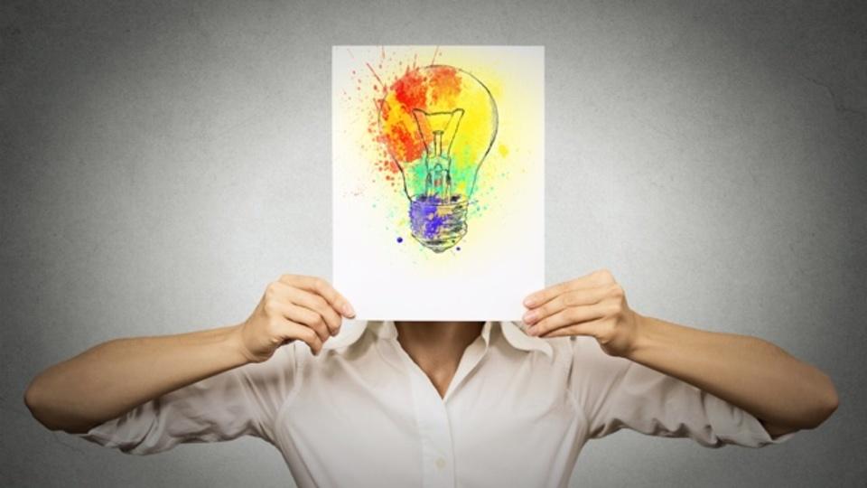 仕事で脳を刺激する3種類のスキル