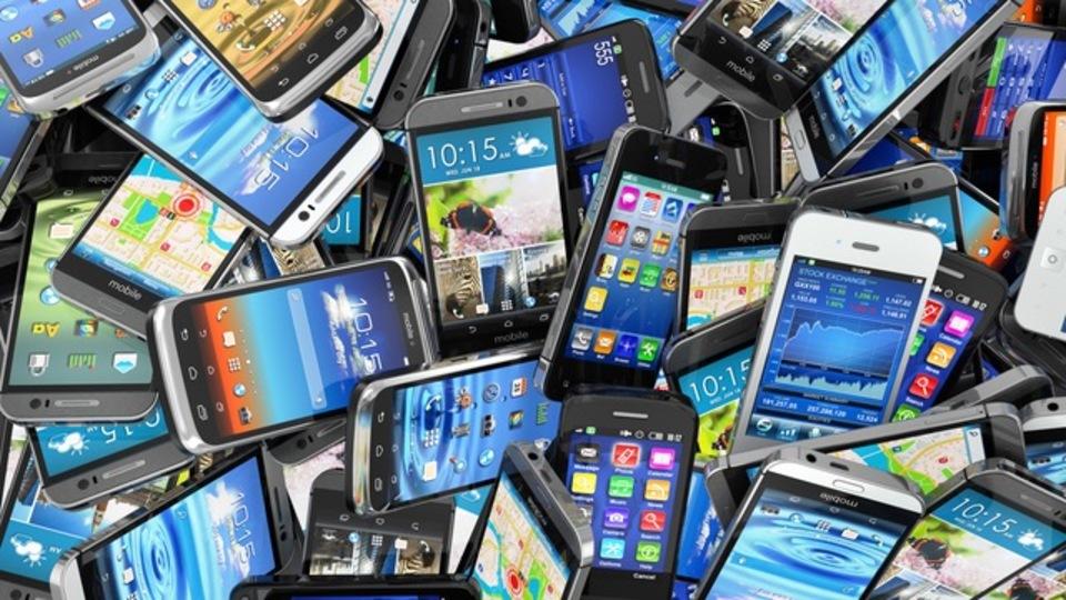 使わなくなったスマートフォンの再利用術10選