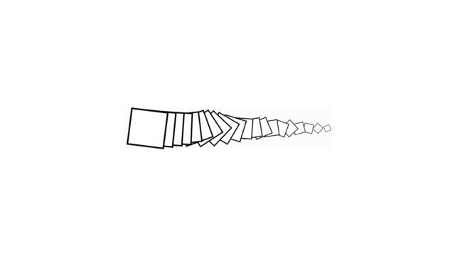 幾何学的な模様を作成し画像でダウンロードできるサイト「Iterograph」