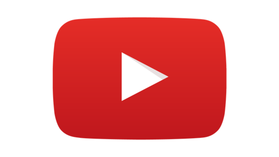 YouTube動画を投稿された場所から探せるサイト「Geo Search Tool」