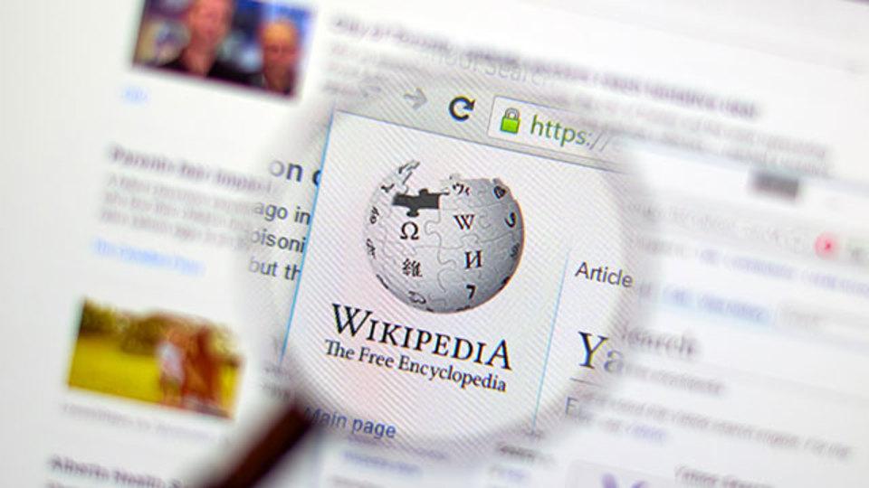 Wikipediaの記事をエクスポートしてオフラインで使う方法