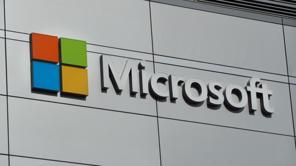 マイクロソフト、過去にSlackを買収しようとしていた