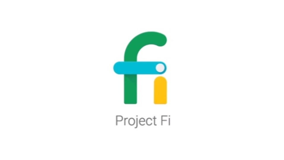 招待不要になったGoogleのMVNOサービス「Project Fi」、今知っておくべき5つのポイント