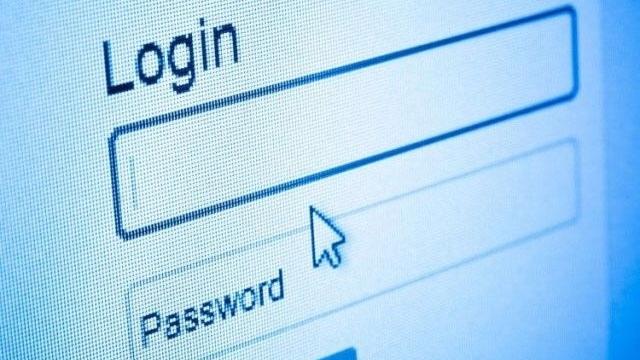 不正アクセスで実際に試されたパスワードとユーザー名のトップ10