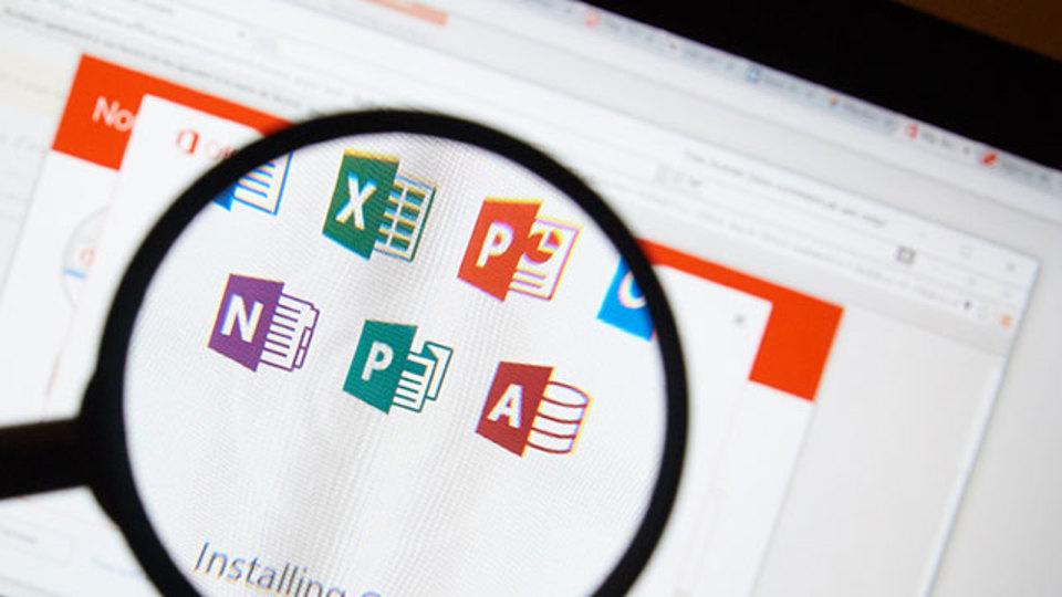 Microsoft Officeアップロードセンターを無効にする方法