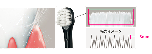 160317doltz_toothbrush3.png