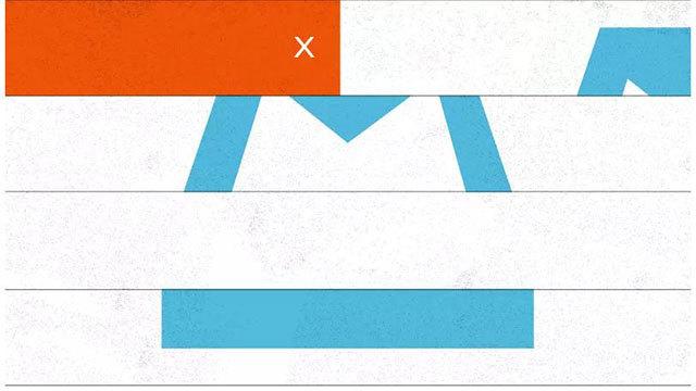 さよならMailbox! 無料の代替メールアプリをご紹介