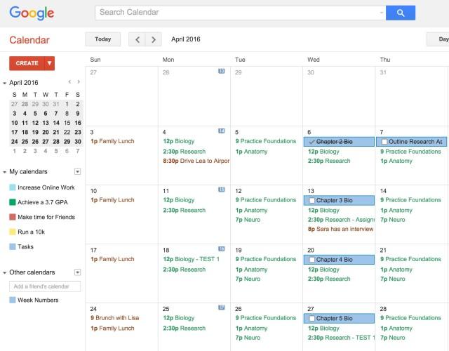 160321google_calendar1.jpg