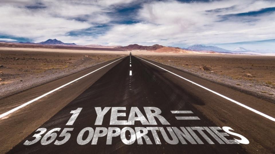 大目標を達成する1年計画を「Googleカレンダー」で立てる方法