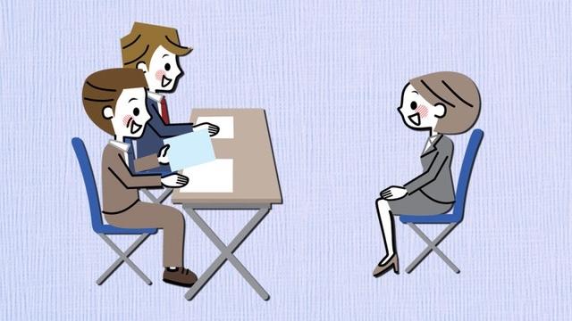 就職面接で「失敗」について聞かれたときのパーフェクトな答え方