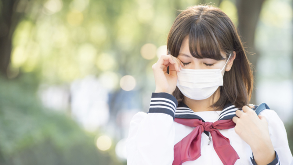 目の痒み・鼻づまりとはおさらば!花粉症対策・グッズのまとめほか〜木曜のライフハック記事まとめ