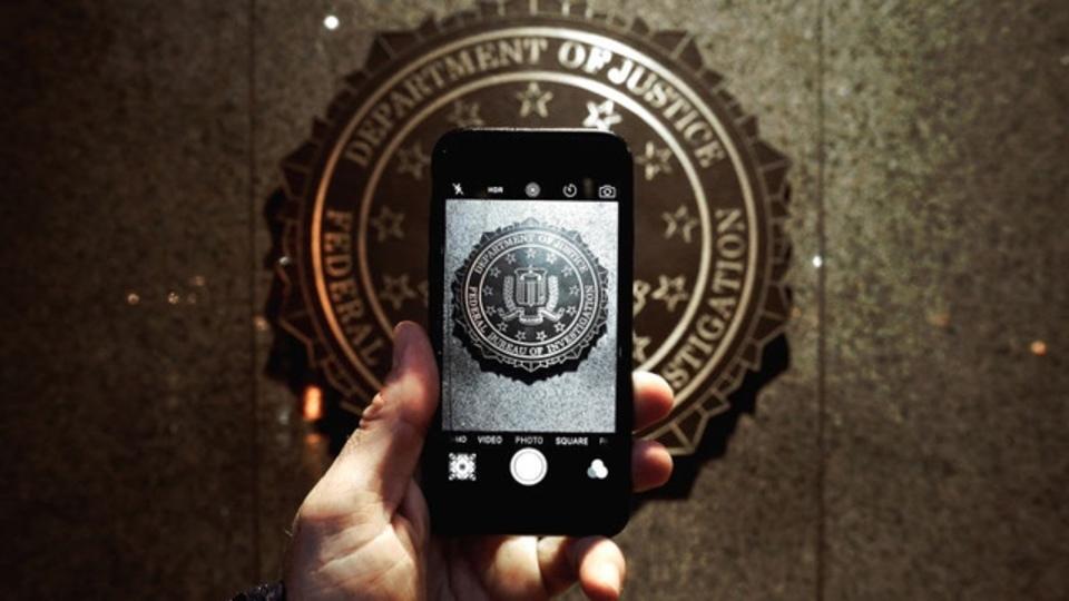 FBIとAppleの係争がスマートフォンのセキュリティの将来をどう変えるか