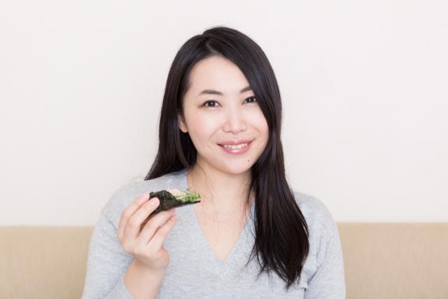 160327sprout_norimaki-3.jpg