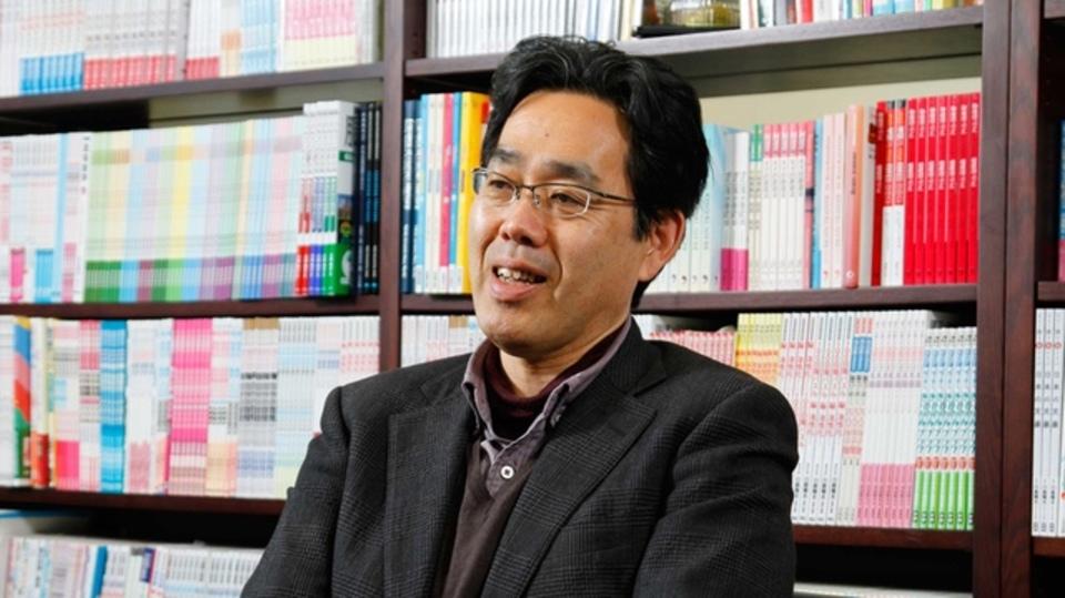 脳機能向上には「ぎりぎりの難しさ」が効果的。「脳トレ」川島隆太教授が語るスマートエイジングのヒント