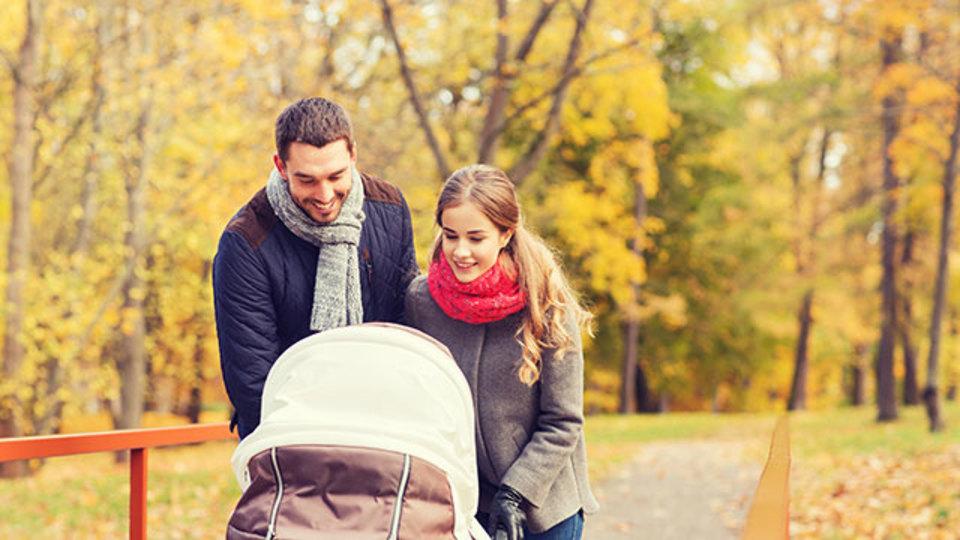 世界標準に合わせるべく、育児休暇を改善するアメリカ企業が急増中