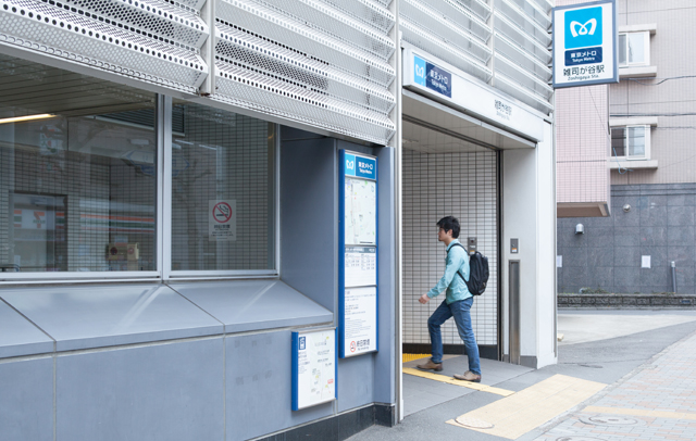 160408tokyo_metro5.jpg
