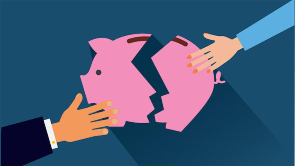 あなたが倹約を恐れる5つの理由とその誤りについて