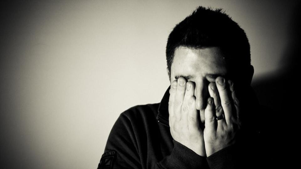 マイナス思考から抜け出して、メンタルを強くする9つの思考習慣