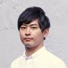 kaihotsu_yusuke_1.jpg