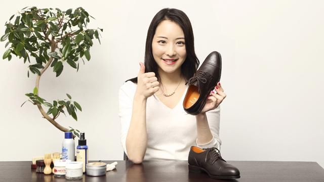 maruyama_mensfashion_shoes10.jpg