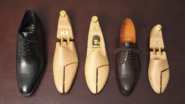 maruyama_mensfashion_shoes2.jpg