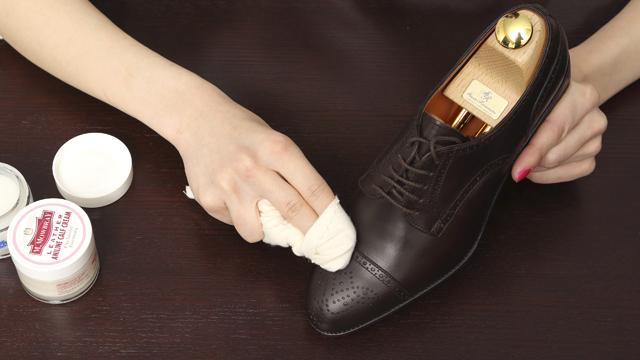 maruyama_mensfashion_shoes3.jpg