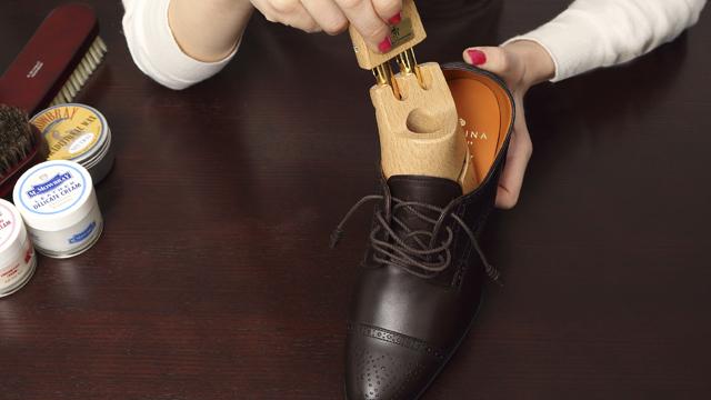 maruyama_mensfashion_shoes4.jpg