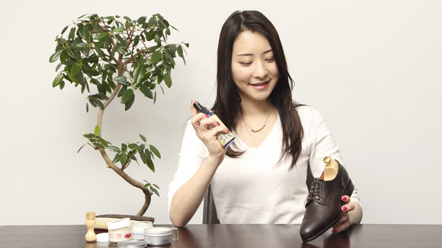maruyama_mensfashion_shoes5.jpg