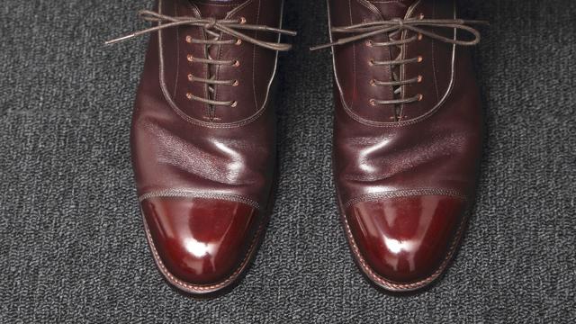 maruyama_mensfashion_shoes8.jpg