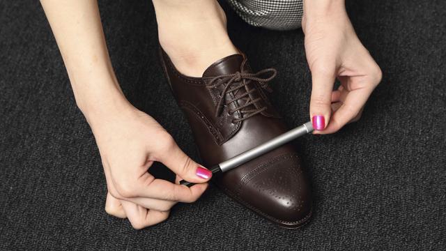 maruyama_mensfashion_shoes9.jpg