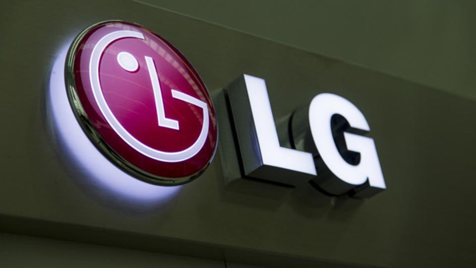 LGが「従来の3倍速い無線充電技術」を開発