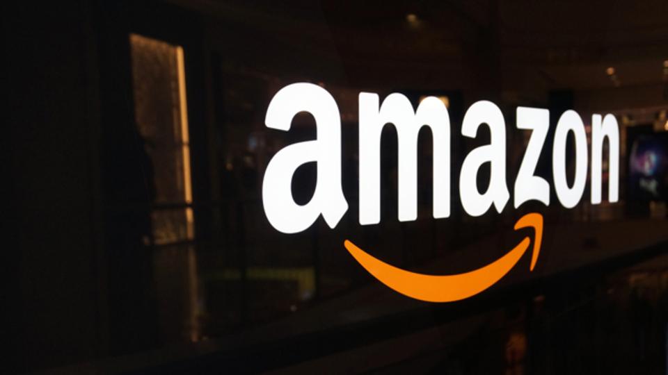 アマゾン、配送料の改定を発表