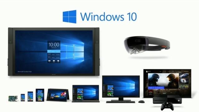 Microsoftが恒例の開発者向けカンファレンスで発表した重大ニュース