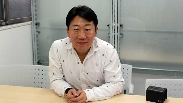 アジアで活躍する起業家・ウミガメを育てるために活動する「エンジェル事業家」加藤順彦さん【アジア×ビジネス】