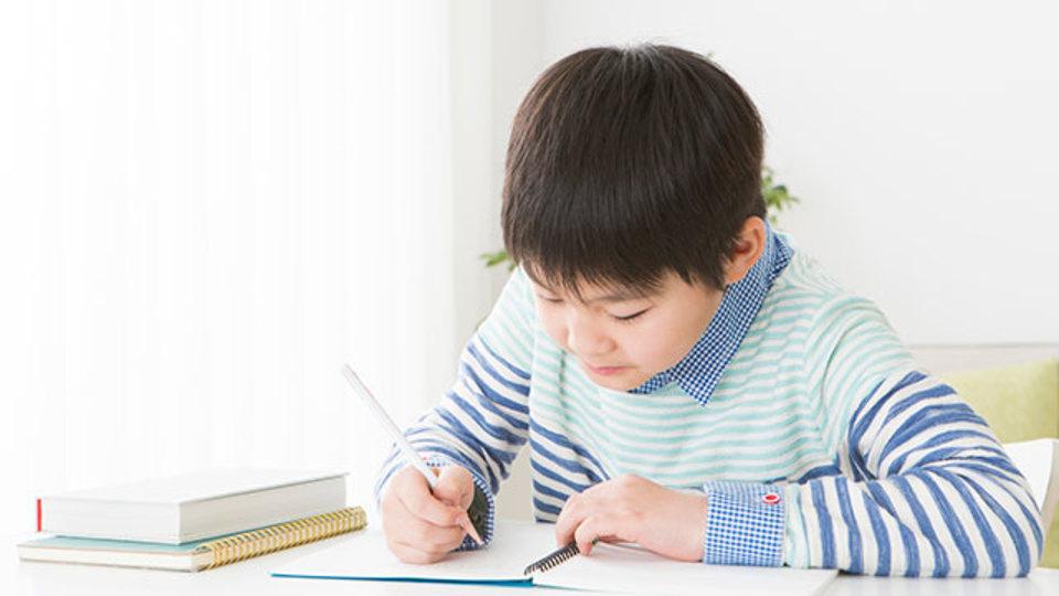天才になれなくても「集中力」を鍛えれば天才に近づける