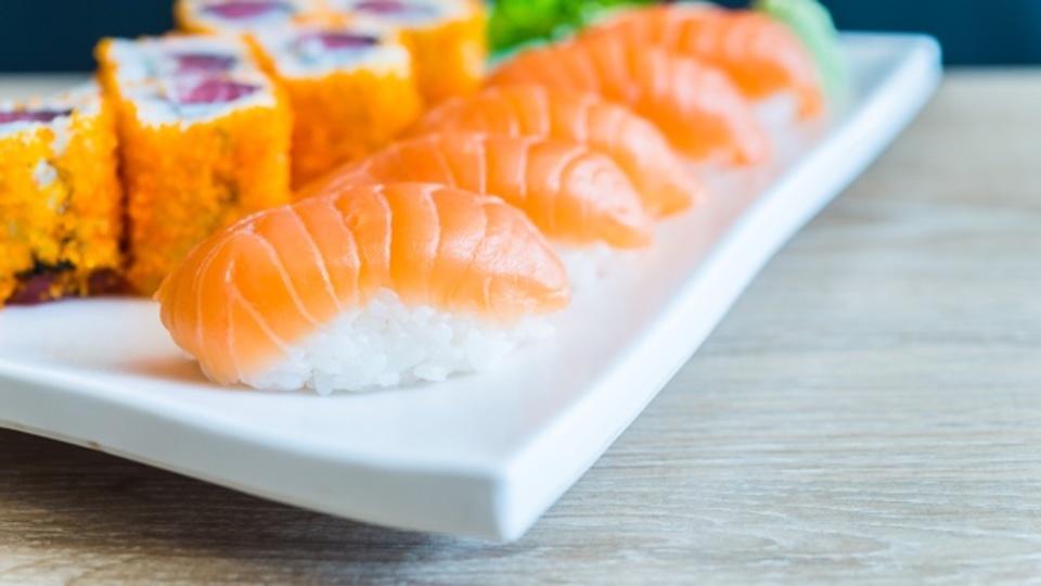 海外移住すると後悔するかもしれない「食」に関する10のこと