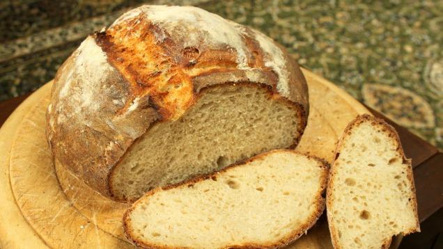 160415bread-flour.jpg