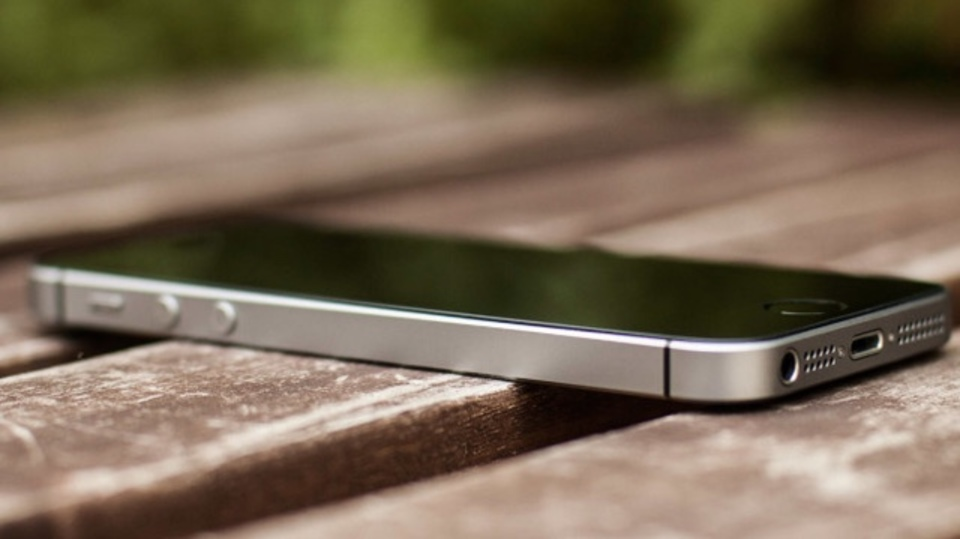 小型化のメリット/デメリットは? iPhone SEを徹底レビュー