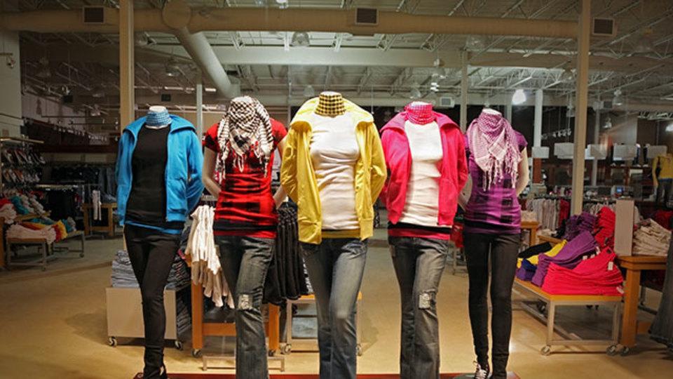 高級ファッションブランドを「無期限」でレンタルできる時代に