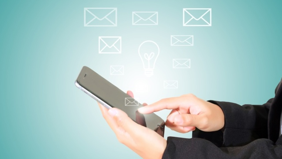 「朝起きてすぐにメールをチェックしてはいけない」に対する反対意見
