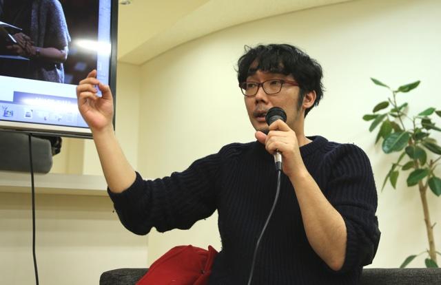 160419wakabayashi1_1.jpg