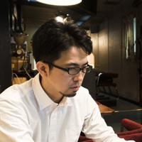 160421genkitakata_profile.jpg