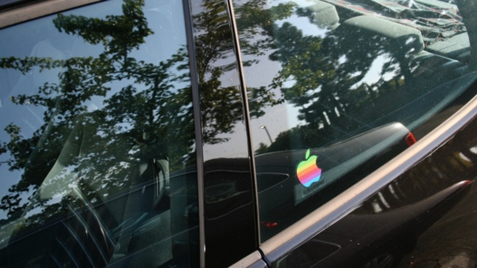 Appleがこっそり改良しているMacの標準アプリたち